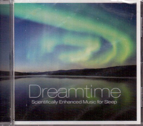 Various Dreamtime Music For Sleep