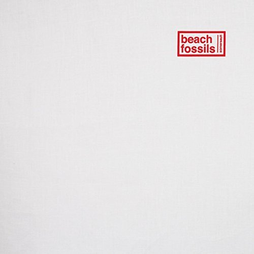 Beach Fossils Somersault