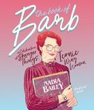 Nadia Bailey The Book Of Barb A Celebration Of Stranger Things' Iconic Wing Woman