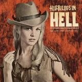 Hillbillies In Hell 1952 1974 Final Chapter