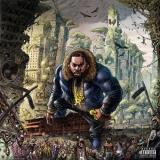Raekwon The Wild Explicit Version