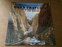 Dave Alvin & Phil Alvin Hard Travelin
