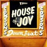 "House Of Joy House Of Joy 15x7"" Vinyl Box Set"
