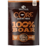 Wellness Core Freeze Dried Boar 2oz