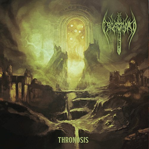 Excommunion Thronosis