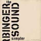 The Harbinger Sound Sampler The Harbinger Sound Sampler 2lp