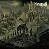 Memoriam For The Fallen (beer Vinyl)