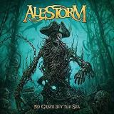 Alestorm No Grave But The Sea Explicit Version