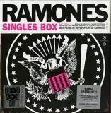 Ramones 76 '79 Record Store Day Exclusive