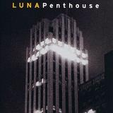 Luna Penthouse Deluxe Edition 2lp 180 Gram Vinyl Record Store Day Exclusive