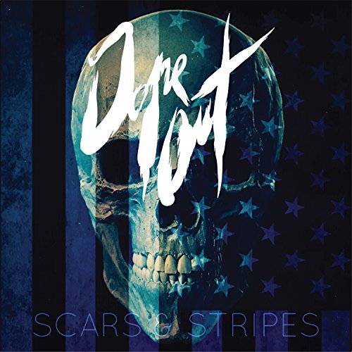Dope Out Scars & Stripes