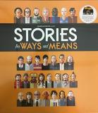 Stories For Ways & Means Stories For Ways & Means