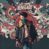 All Time Low Last Young Renegade Vinyl W Digital Download