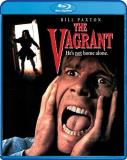 Vagrant Paxton Ironside Blu Ray R