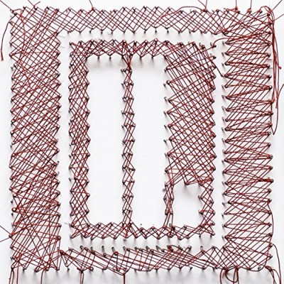 Letlive. If I'm The Devil... (clear Colored Vinyl) Includes Download Card. Indie Exclusive
