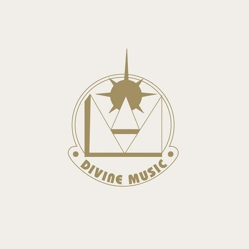 Brother Ah Divine Music 3cd