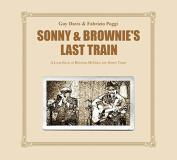 Davis Guy Poggi Fabrizio Sonny & Brownie's Last Train