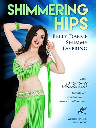 Shimmering Hips Belly Dance S Shimmering Hips Belly Dance S