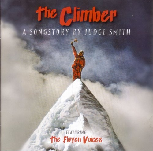 Judge Smith Climber A Songstory By Judge