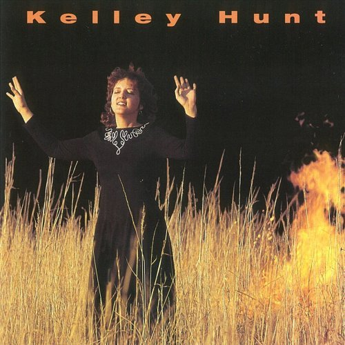 Kelley Hunt Kelley Hunt