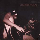 Unbroken It's Getting Tougher To Say Th