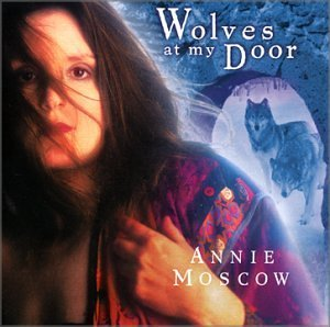 Annie Moscow Wolves At My Door Consignment
