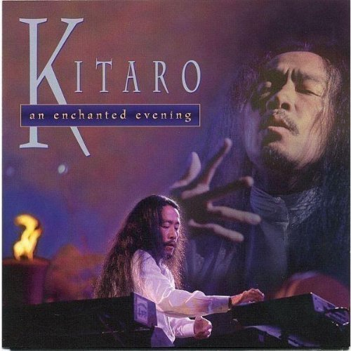 Kitaro Enchanted Evening