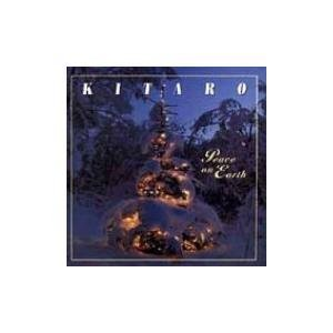 Kitaro Peace On Earth