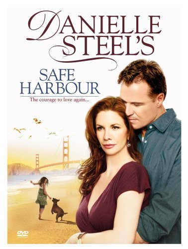 Danielle Steel's Safe Harbour Danielle Steel's Safe Harbour Ws Pg13