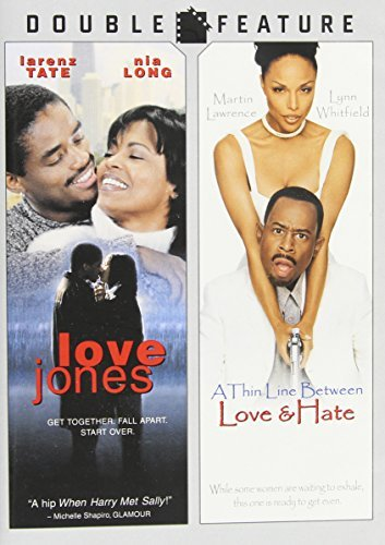 Love Jones Thin Line Between L Love Jones Thin Line Between L R