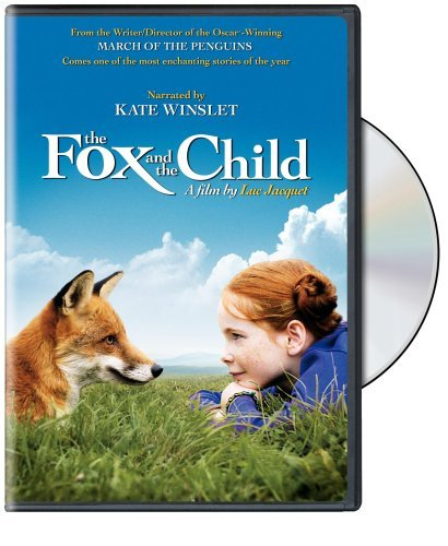 Fox & The Child Fox & The Child Nr