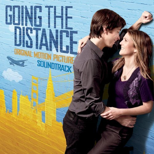Going The Distance Soundtrack