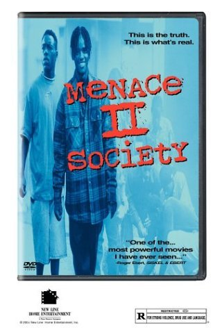 Menace Ii Society Turner Tate Jackson Plummer Do Clr Cc Snap R
