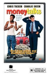 Money Talks Tucker Sheen Locklear Sorvino Clr Cc 5.1 Ltbx Snap R