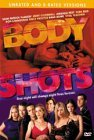 Body Shots Flanery O'connell Peet Reid Li Clr Ws R Unrated