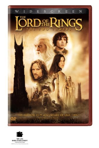 Lord Of The Rings Two Towers Mortensen Tyler Monaghan Serki Clr Ws Pg13