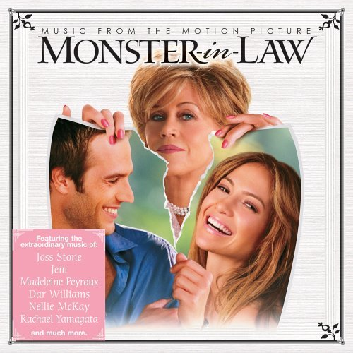 Monster In Law Soundtrack Yamagata Mckay