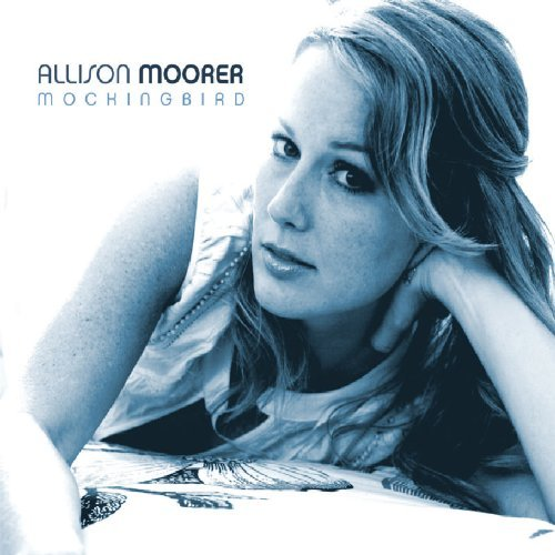 Moorer Allison Mockingbird