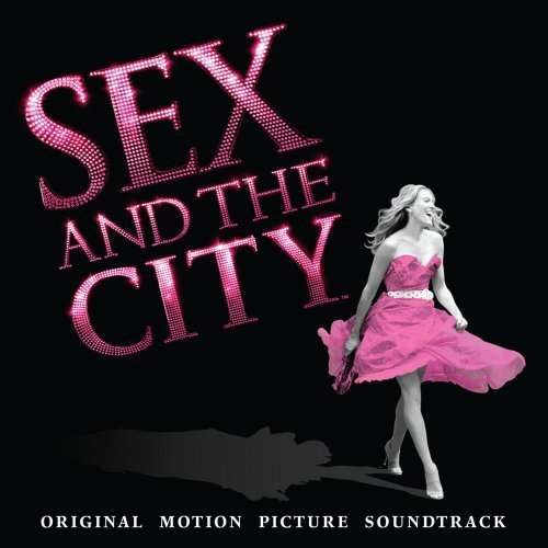 Various Artists Sex & The City