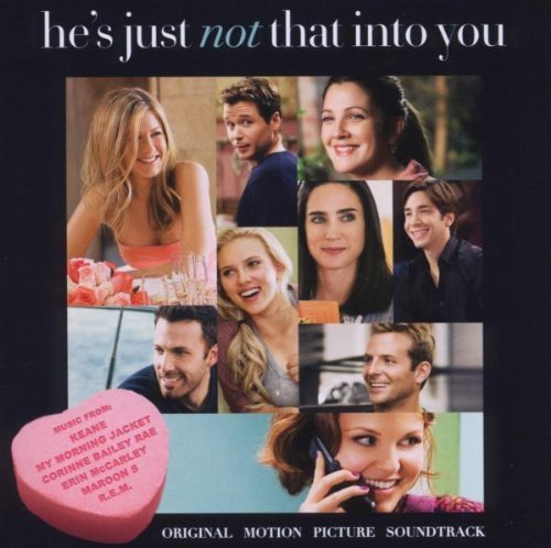 He's Just Not That Into You Soundtrack