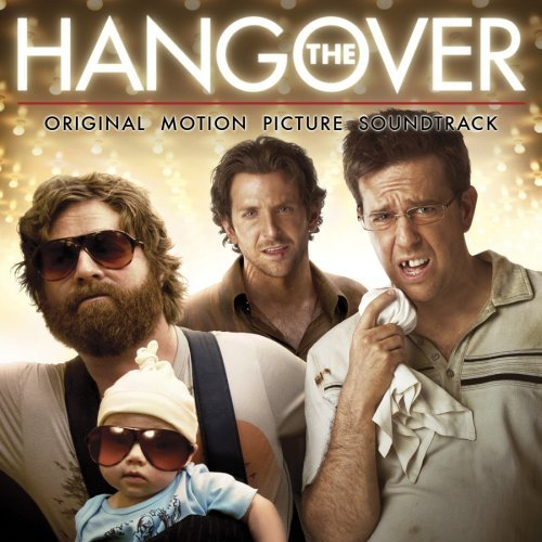 Various Artists Hangover Explicit Version