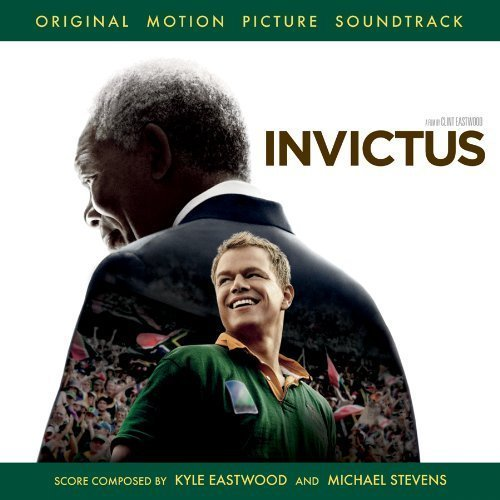 Invictus Soundtrack