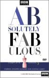 Absolutely Fabulous Series 3 Complete Clr Nr