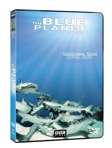 Blue Planet Seas Of Life Seas Blue Planet Seas Of Life Nr