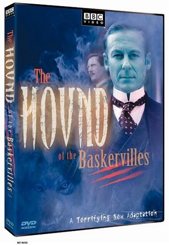 Hound Of The Baskervilles Roxburgh Hart Grant Clr Nr