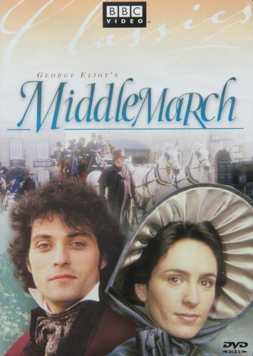 Middlemarch Middlemarch Nr