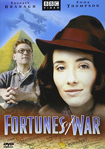 Fortunes Of War Fortunes Of War Nr
