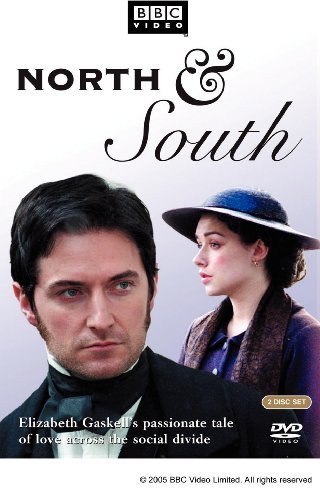 North & South Episodes 1 4 North & South Nr 2 DVD