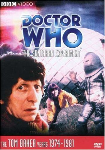 Doctor Who Episode 77 Sontara Doctor Who Episode 77 Nr