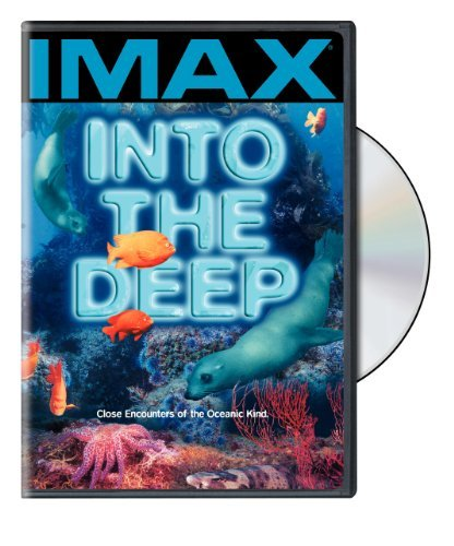 Into The Deep Imax Clr Nr